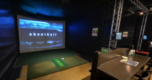 Virtual Tour Image